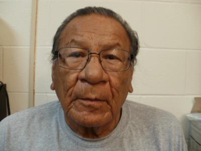 Leadercharge Leonard Wayne Sr a registered Sex Offender of South Dakota