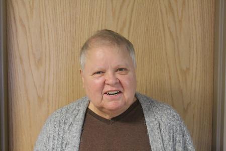 Bartunek Sharon Ann a registered Sex Offender of South Dakota