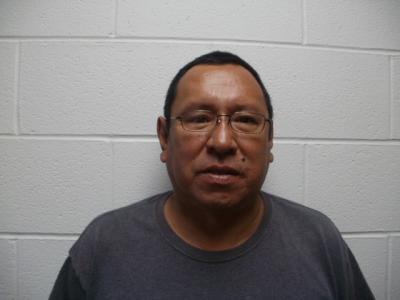 Lee Gerald Steve a registered Sex Offender of South Dakota