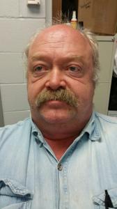 Leite Mark Owen a registered Sex Offender of South Dakota
