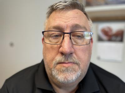 Lemme Robin Todd a registered Sex Offender of South Dakota
