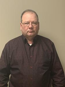 Lenger Ricky Lee a registered Sex Offender of South Dakota