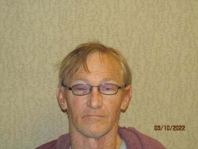 Little Donald Eugene Jr a registered Sex Offender of South Dakota