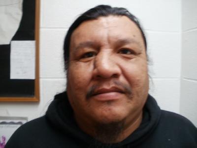 Littlethunder Adrian Paul a registered Sex Offender of South Dakota