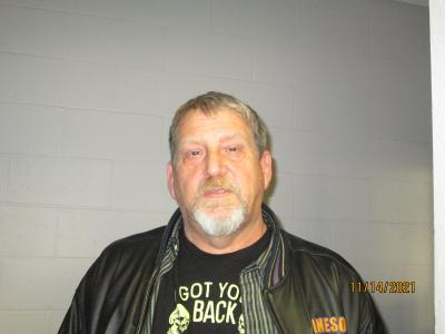 Bauer Keith Lorin a registered Sex Offender of South Dakota
