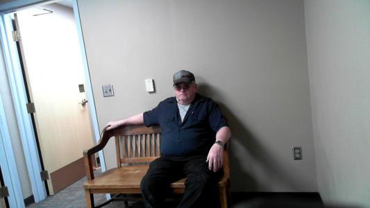 Long Alfred Ray Sr a registered Sex Offender of South Dakota