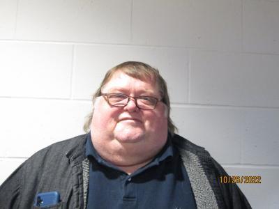 Long Dennis Ray Sr a registered Sex Offender of South Dakota