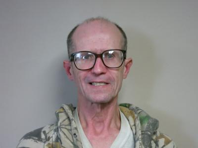 Baumgart Donald Lee a registered Sex Offender of South Dakota