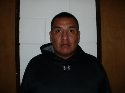 Lookingcloud Lavern Eric a registered Sex Offender of South Dakota
