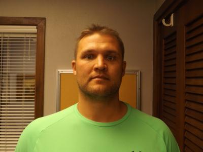 Lorenzen Michael James a registered Sex Offender of South Dakota