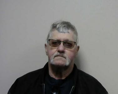 Bawdon Jesse Harold a registered Sex Offender of South Dakota