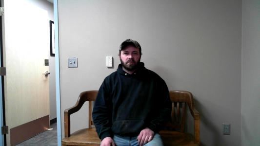 Luckett Tyler James a registered Sex Offender of South Dakota