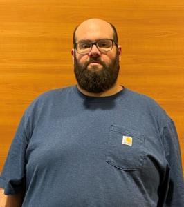 Maass Eric John a registered Sex Offender of South Dakota