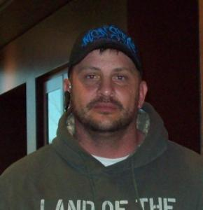 Mack Derek James a registered Sex Offender of South Dakota