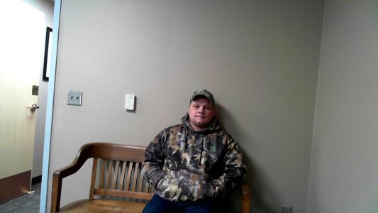 Manning Kenneth Gene a registered Sex Offender of South Dakota