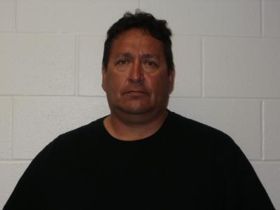Marshall Archie John a registered Sex Offender of South Dakota