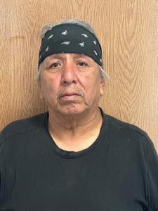 Martinez Adrian Paul a registered Sex Offender of South Dakota