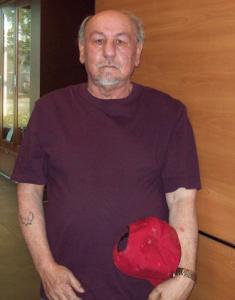 Martinez Johnathon Wayne a registered Sex Offender of South Dakota