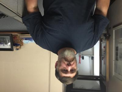 Maruska James Edward a registered Sex Offender of South Dakota