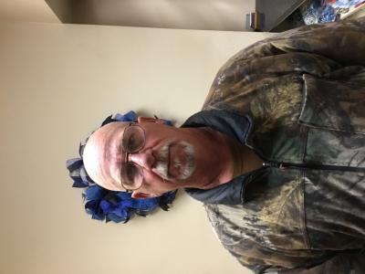 Beatty Jeffrey Dean a registered Sex Offender of South Dakota