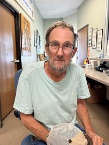 Maxwell Rogar Allen a registered Sex Offender of South Dakota