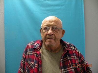 Maynard Ronald Wayne a registered Sex Offender of South Dakota
