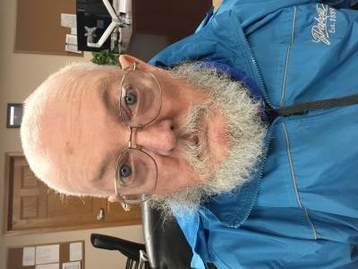Mcconnell Robert Dean a registered Sex Offender of South Dakota