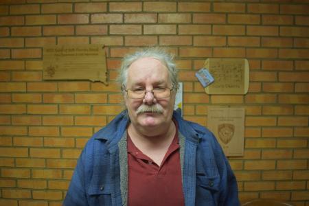 Mcdaniel David Andrew a registered Sex Offender of South Dakota