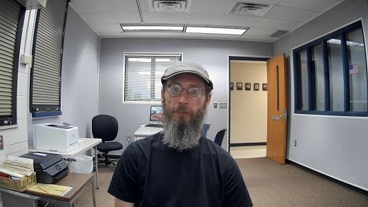 Mcdaniel Shawn Dean a registered Sex Offender of South Dakota