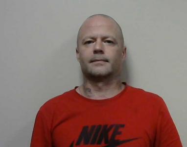 Bedlington Ricky Jason a registered Sex Offender of South Dakota