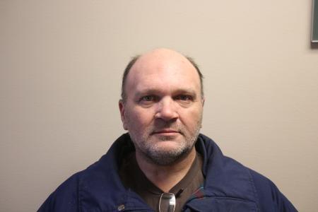 Mckeen Peter Leroy a registered Sex Offender of South Dakota