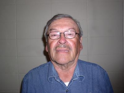 Mclaughlin Richard Lee a registered Sex Offender of South Dakota