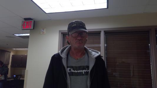 Beene Jon Lee a registered Sex Offender of South Dakota