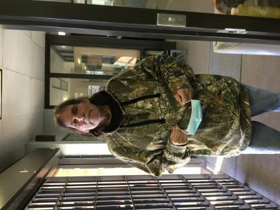 Merritt Vernon Dwight a registered Sex Offender of South Dakota