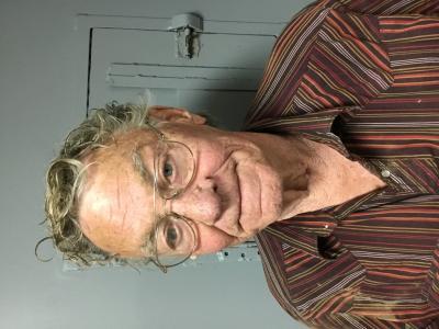 Mertens Ronald Delbert a registered Sex Offender of South Dakota