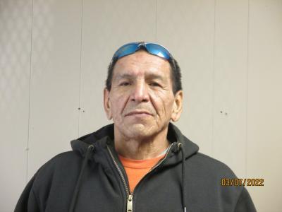 Middletent Steven James a registered Sex Offender of South Dakota