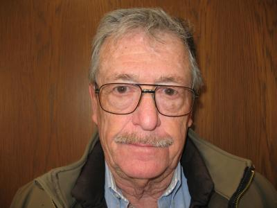 Miles Quentin Harvey Jr a registered Sex Offender of South Dakota
