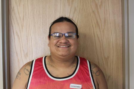 Miller Lyle Wayne Jr a registered Sex Offender of South Dakota