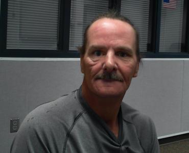 Miller Neil Wade a registered Sex Offender of South Dakota
