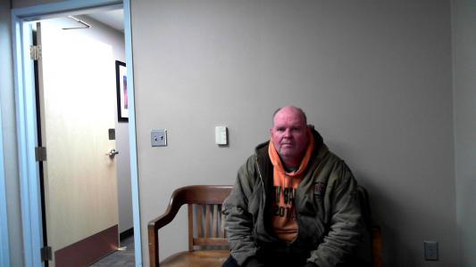 Mincey Shane William a registered Sex Offender of South Dakota