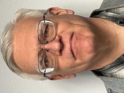 Minchow Byron Raymond a registered Sex Offender of South Dakota