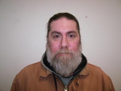 Mock Barry Edward a registered Sex Offender of South Dakota