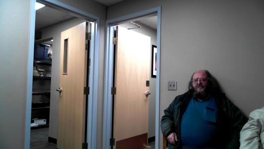 Moe Dallas Howard a registered Sex Offender of South Dakota