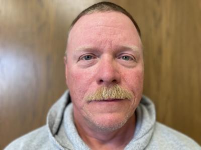Moe Troy Leroy a registered Sex Offender of South Dakota
