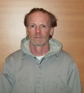 Moore Jason Kenneth a registered Sex Offender of South Dakota