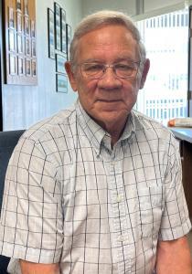 Moothart Charles Anthony a registered Sex Offender of South Dakota