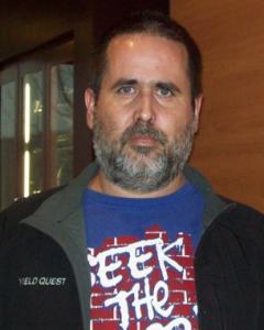 Moran Jeffrey John a registered Sex Offender of South Dakota