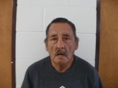 Moran Larry Aaron Sr a registered Sex Offender of South Dakota