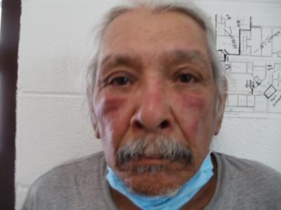 Morrison Sanford Roger a registered Sex Offender of South Dakota