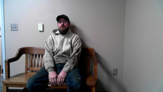 Mosterd Todd Alan a registered Sex Offender of South Dakota